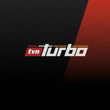 Poli-system Warszawa w TVN Turbo