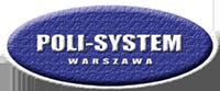 Poli-System Warszawa, natryskowe powłoki, maty, wykładziny do auta pickup, samochodów dostawczych. Zabudowa i adaptacja auta do cateringu. Zamiast oklejania folią natryskowa powłoka z poliuretanu.