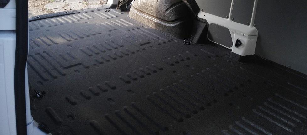natryskowe powłoki ochronne, farba poliuretanowa do samochodu