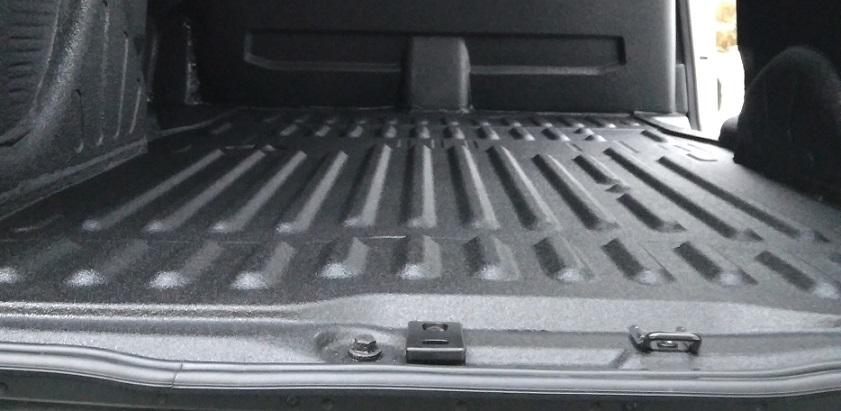 Polimocznik na auto, regeneracja skrzyń ładunkowych, cena